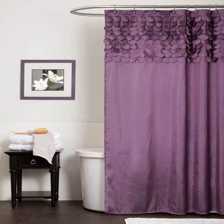 Perfect Find This Pin And More On Parents Bath By Phebesue75. Lillian Shower Curtain  ...