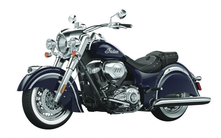 Elegant Indian Chief Classic Wallpaper CDVE -