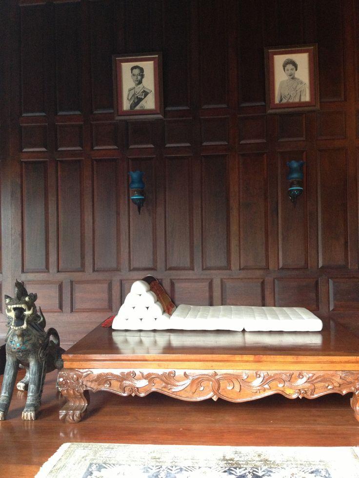 Bedste 25 Thai Decor Idéer på Pinterest Spa Rooms-6812