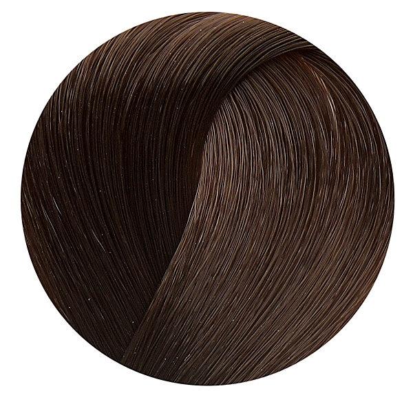 Ion Color Brilliance Permanent Creme Hair Color MEDIUM BROWN