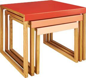 best 25+ table basse habitat ideas on pinterest | table basse