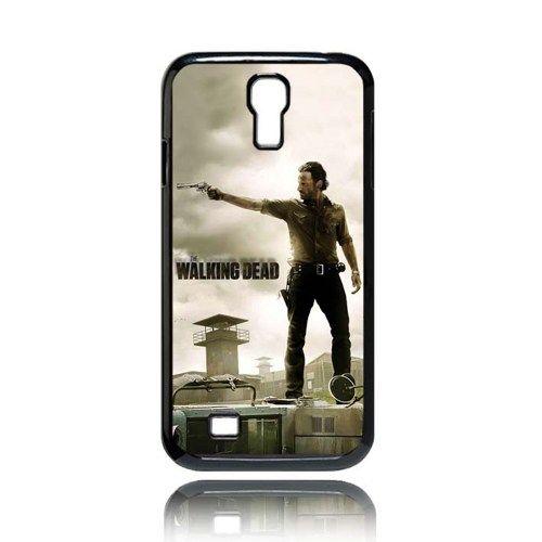 The Walking Dead Samsung Galaxy S4 i9500 Case