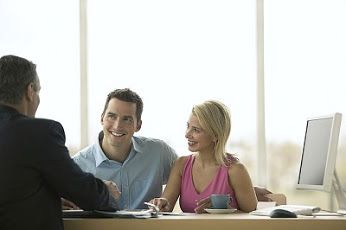 Opt For Payday Cash Loans in Manitoba And Solve Your Money Problems