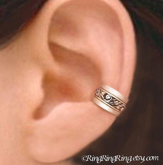 1000+ ideas about Ear ...