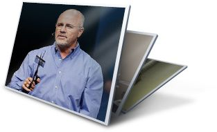 Dave Ramsey's 7 baby steps to getting out of debt explained.