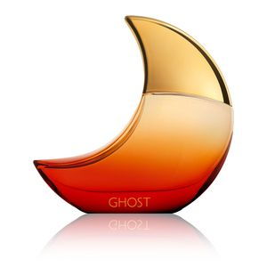 Ghost Eclipse Perfume 50ml EDT *ohhh, not had this one yet*
