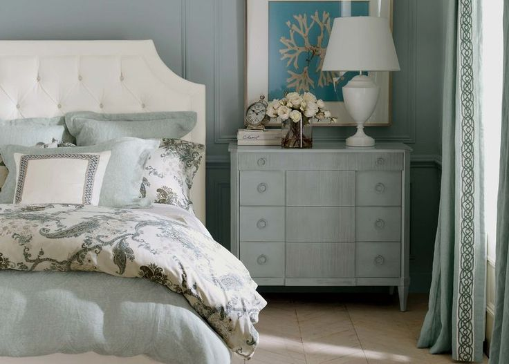 Matrimonio Bed Of Rose : Images about home choices narrowed down on pinterest