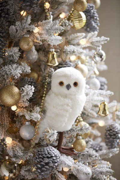 Bring your Christmas tree to life with a variety of ornaments, tree toppers  and other decorations in a variety of styles and themes from Lowe's. - Bring Your Christmas Tree To Life With A Variety Of Ornaments, Tree