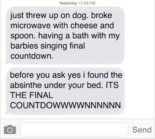 Best Texts Images On Pinterest Haha Cartoons And Funny Images - 26 funny photos that prove siblings are the absolute worst