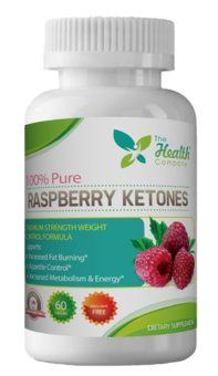 "Raspberry Ketone Benefits Include:  Increases adiponectin - the ""Thin Hormone.""  Burns Fat. Releases fat from cells and burns it for energy.  Supports weight loss by melting the fat away.  Non-stimulant. No jitteriness.  Supports appetite control for healthy weight loss."