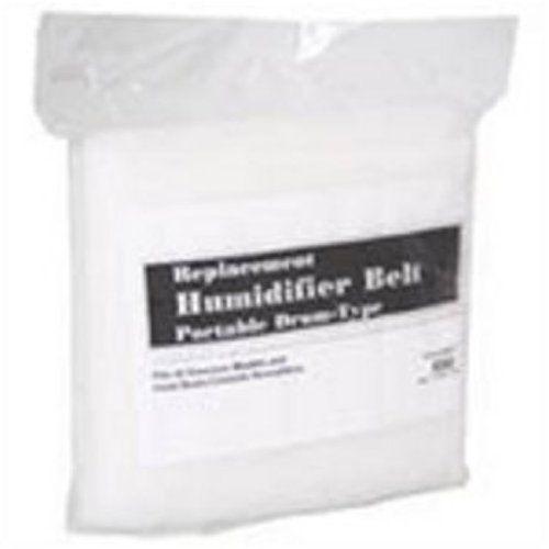 Kenmore 758.72074 Compatible Humidifier Filter  #Kenmore #HomeImprovement