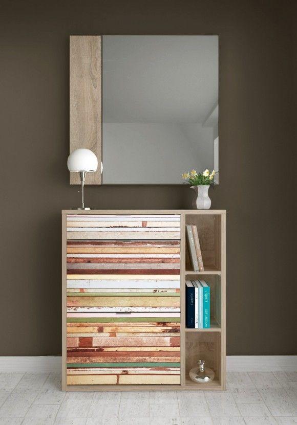 Muebles Recibidores | Comprar online Muebles Recibidores