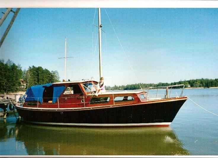 Image result for family cruiser