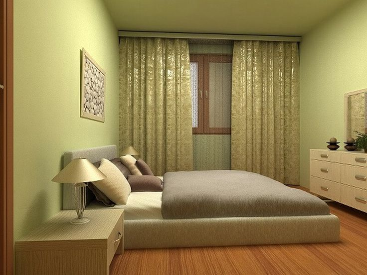 Design Apartments Riga Decor Endearing Design Decoration