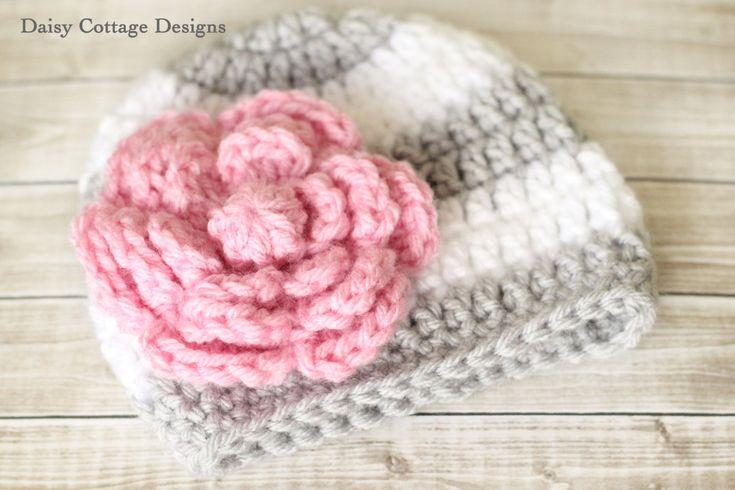 Mejores 30 imágenes de curso gratis de crochet en Pinterest ...