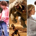 'John Carter' and 15 of the Biggest Movie Flops of All Time
