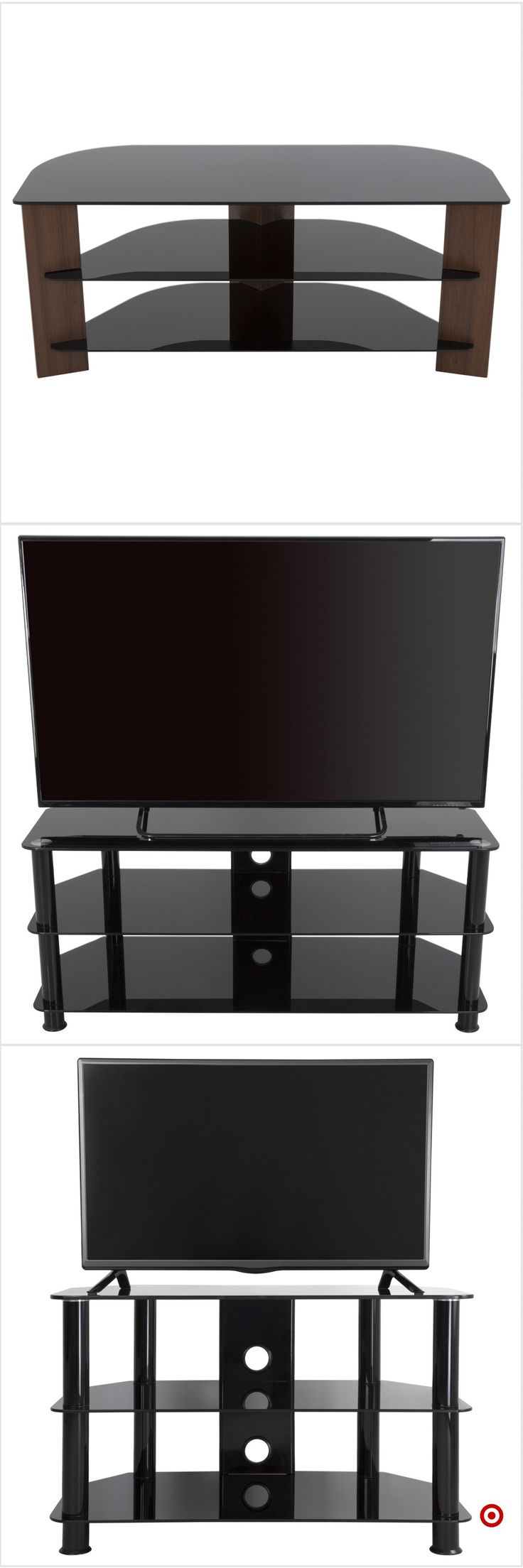Tv television stands austin s furniture - Shop Target For Flat Panel Tv Stand You Will Love At Great Low Prices Free