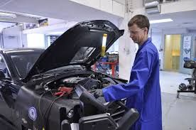 Image result for automotive service technician