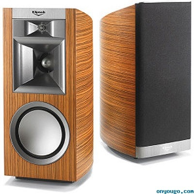 536 best images about mike 39 s speakers on pinterest floor standing speakers sony and audio. Black Bedroom Furniture Sets. Home Design Ideas