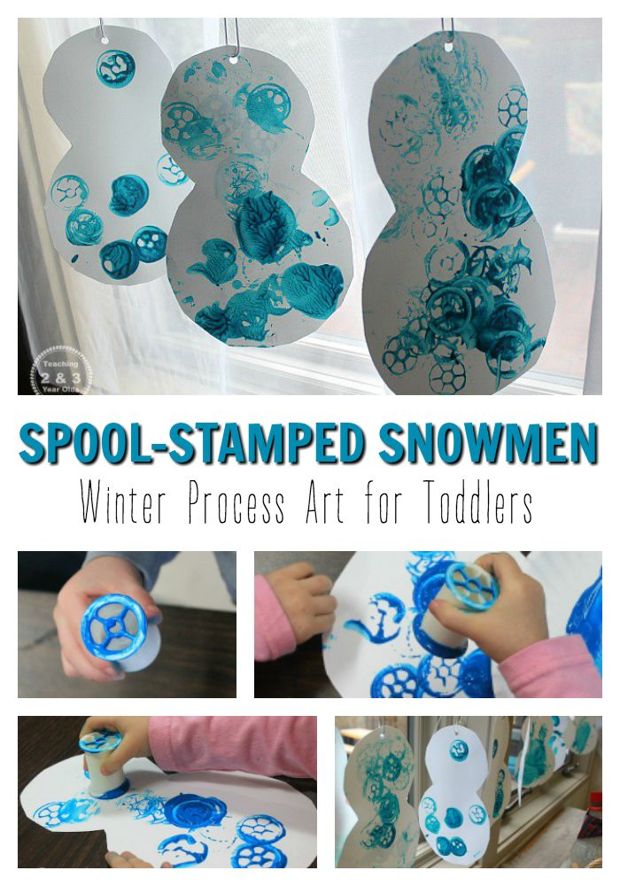 1086 best teaching 2 and 3 year olds images on pinterest for Fun arts and crafts for 8 year olds