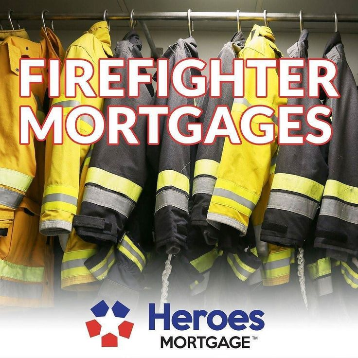 CHECK IT OUT   @heroesmortgageprogram -  Great low rates for 1st responders.  ww2.heroesmortgage.com . . . .  #firetruck #firedepartment #fireman #firefighters #ems #kcco  #brotherhood #firefighting #paramedic #firehouse #rescue #firedept  #workingfire #feuerwehr  #brandweer #pompier #medic #ambulance #firefighter #bomberos #Feuerwehrmann  #IAFF  #firefighter #boxalarm  #fireservice #fullyinvolved  #thinredline #мчсроссии