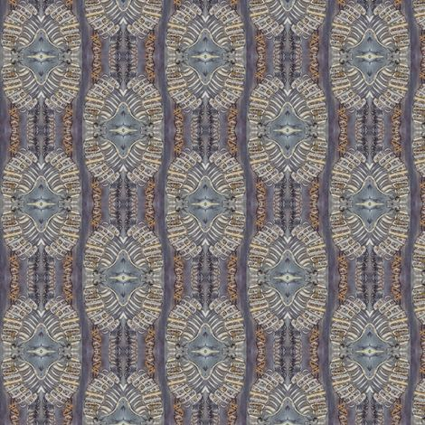 bones_7 fabric by daniellalock on Spoonflower - custom fabric