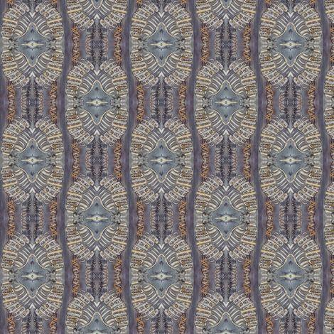 bones_7 fabric by daniellalock on Spoonflower - custom fabric