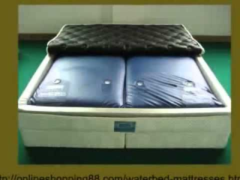 An Overview Of Waterbed Mattress 12 On Sale Near Me Ideas Water Bed Mattress Water Bed Mattress