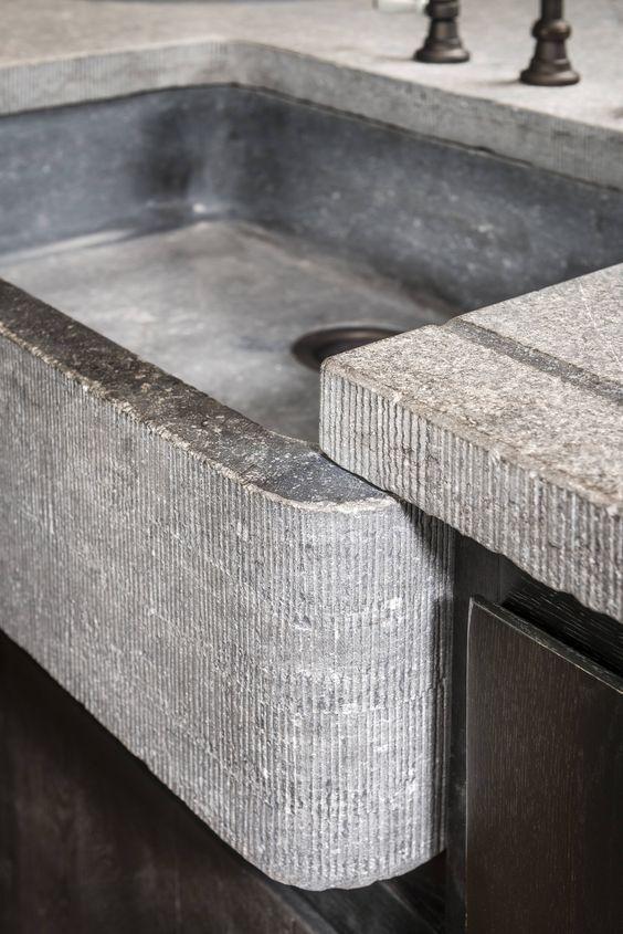COCOON rustikale badezimmer design inspiration | H…