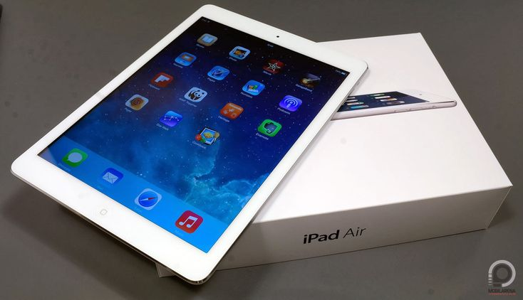 Cool The iPad Air,the fifth-generation iPad tablet Check more at http://dougleschan.com/the-recruitment-guru/ipad-air/the-ipad-airthe-fifth-generation-ipad-tablet/