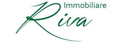 Immobiliare Riva
