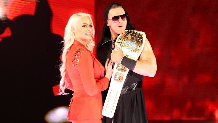 The Miz and Maryse are having a baby https://www.youtube.com/watch?v=dagLOEkan1E #prowrestling #wrestling #wwe #wweraw #sdlive #impact #nxt #njpw