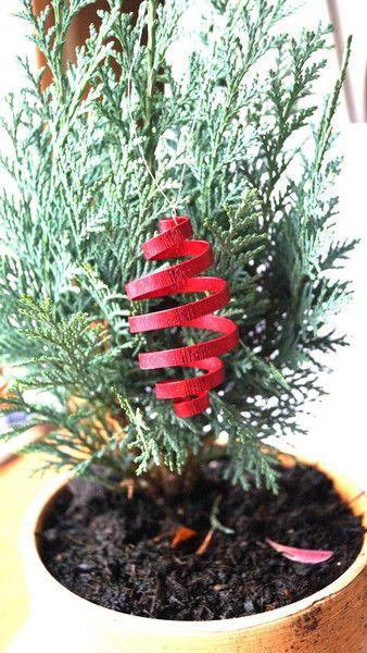 Dekoration aus draht rot dekoration und produkte - Dekoration rot ...