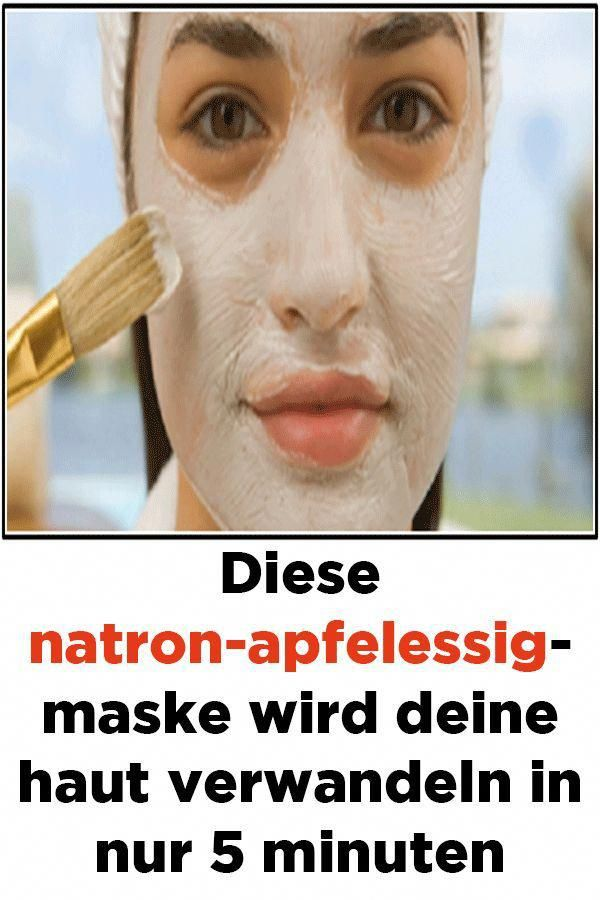 Excellent beauty tips for face tips are offered on our internet site. look at th s and you wont be sorry you did. #Beauty