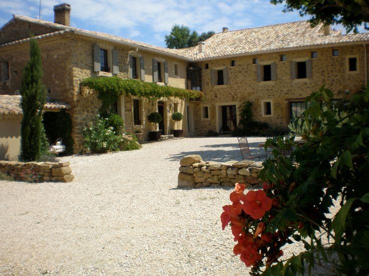 64 best Le Clos St Saourde en Provence images on Pinterest