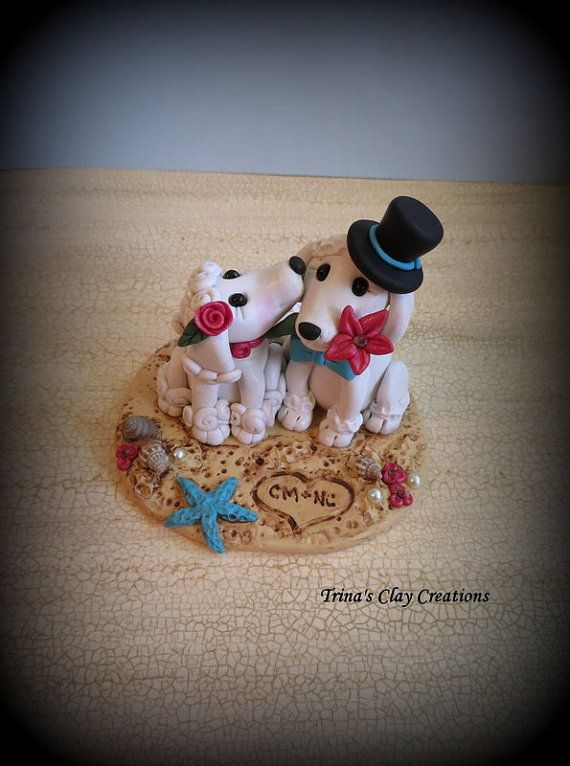 Hey, I found this really awesome Etsy listing at https://www.etsy.com/listing/189140394/wedding-cake-topper-custom-cake-topper