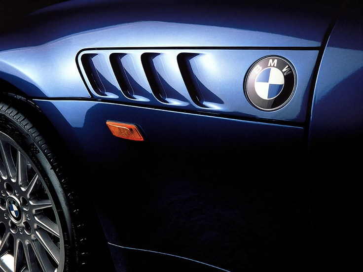 49 Best Images About Bmw Z3 On Pinterest Cute Pictures