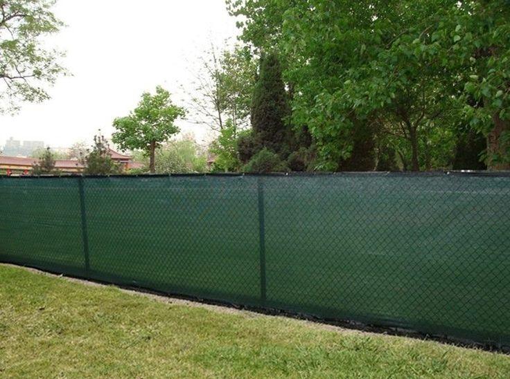 Best 25+ Fence screening ideas only on Pinterest | Garden ...