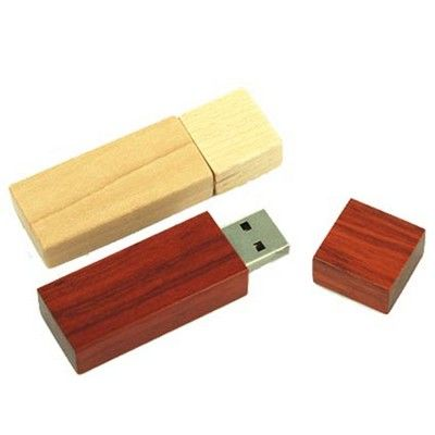 Wood Box Cased USB Min 50 - Conference & Events - Custom USB Flash Drives - PXC-7838 - Best Value Promotional items including Promotional Merchandise, Printed T shirts, Promotional Mugs, Promotional Clothing and Corporate Gifts from PROMOSXCHAGE - Melbourne, Sydney, Brisbane - Call 1800 PROMOS (776 667)