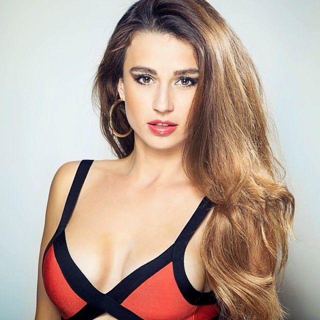 Turk girl xx hot
