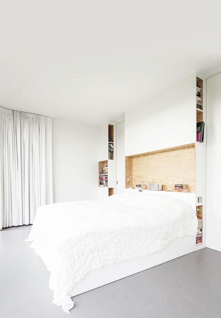 Built In Headboard 11 best built in headboard images on pinterest | bedroom ideas