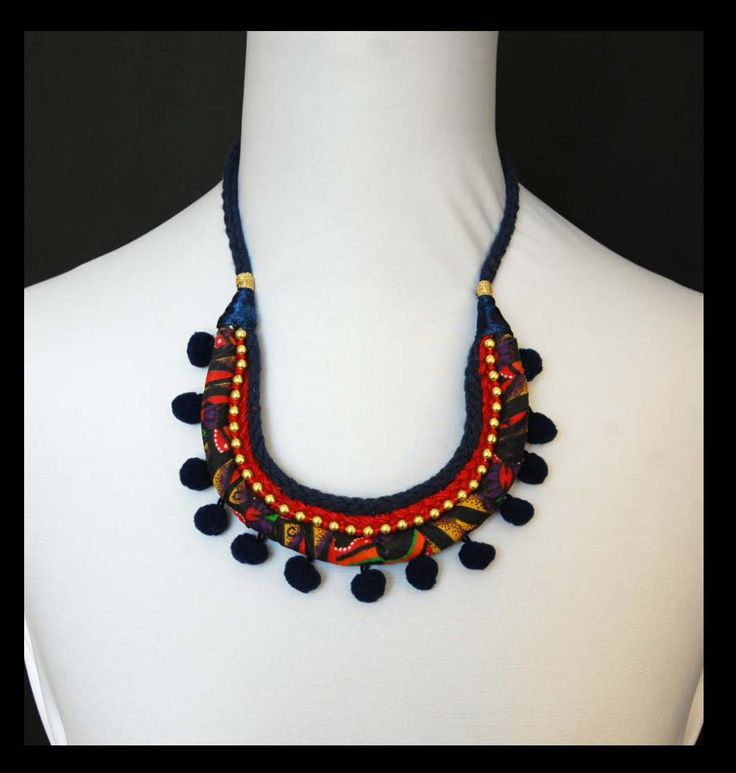 Pandula Designs - made by Jewellery Designer September McNabb in Cape Town South Africa - Find Pandula on Facebook!