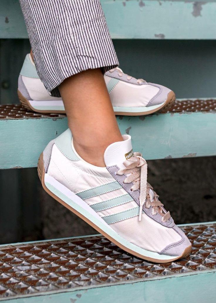 adidas Originals Country OG   Boots and Shoes   Adidas ...