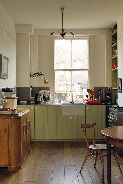 25 best ideas about kitchen design gallery on pinterest