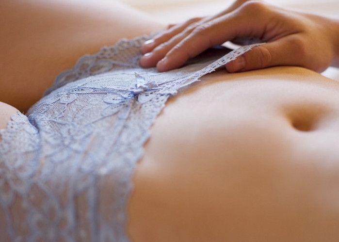 DEPILACION INTIMA. Efectos de depilarse el vello de la zona genital de la mujer (699×499) http://ecoremedios.com/conozca-los-efectos-de-depilarse-el-vello-de-la-zona-genital/