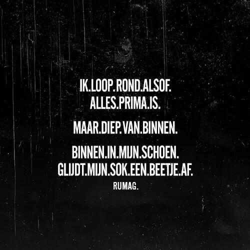 #rumag sok