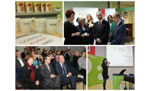 ICT & Multimedia Event - Nowoczesne rozwiązania dla medycyny.