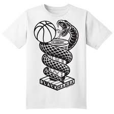 Image result for black mamba tattoos general dopeness for Black mamba tattoo