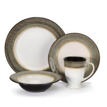 Dinnerware Set  sc 1 st  Pinterest & 555 best dinnerware images on Pinterest | Cutlery Dinner ware and ...