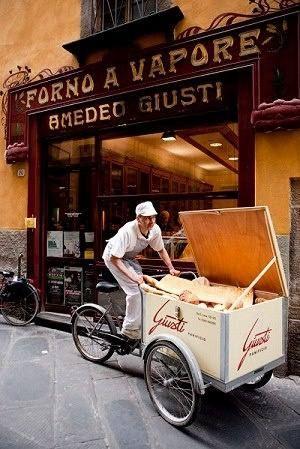 Lucca , Tuscany region, Italy